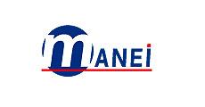 Manei / Energilec